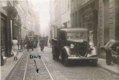 Wolstraat-oud